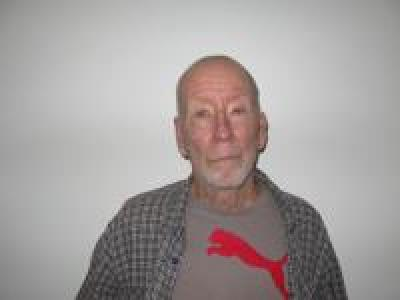 Peter Paul Albee a registered Sex Offender of California