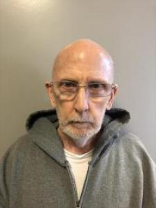 Peter Bitner a registered Sex Offender of California