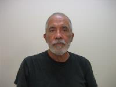 Peter Richard Castillo a registered Sex Offender of California