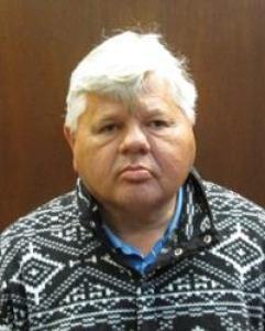 Peter Martin Debernardi a registered Sex Offender of California