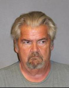 Peter Scott Dickson a registered Sex Offender of California