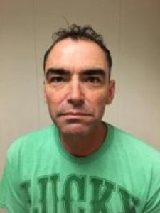 Peter Matthew Dolan a registered Sex Offender of California