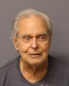 Peter H Fate a registered Sex Offender of California