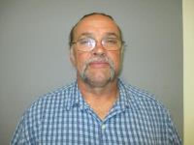 Peter Michael Fina a registered Sex Offender of California