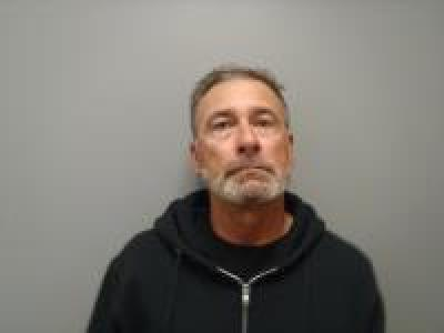 Peter Laurence Gruskoff a registered Sex Offender of California