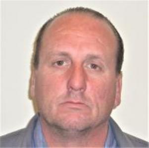 Peter Guyse a registered Sex Offender of California