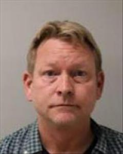Peter Joseph Krysinski a registered Sex Offender of California