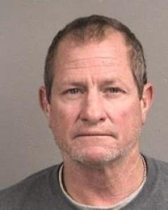 Peter Dostolusky Masko a registered Sex Offender of California