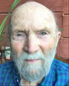 Peter Donald Perkins a registered Sex Offender of California