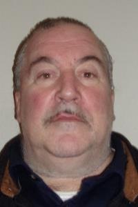 Peter Picciau a registered Sex Offender of California