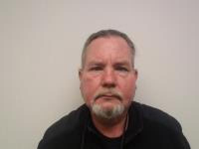 Peter Howe Reed a registered Sex Offender of California