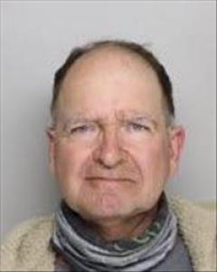 Peter H Sammet a registered Sex Offender of California