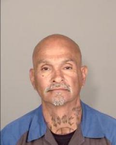Peter Serna a registered Sex Offender of California