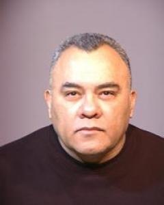 Peter Vela a registered Sex Offender of California