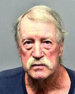 Peter Joseph Voisine a registered Sex Offender of California