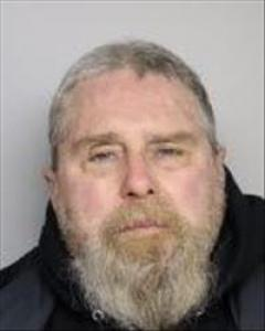 Peter George White a registered Sex Offender of California