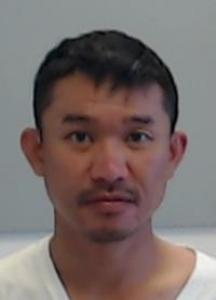 Pheng T Her a registered Sex Offender of California