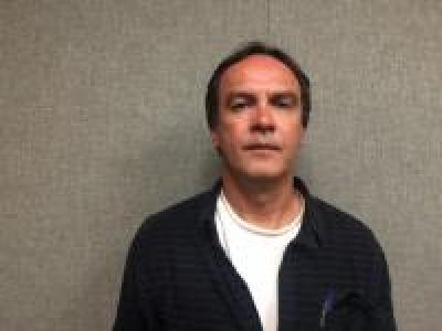 Philippe Julian Banos a registered Sex Offender of California