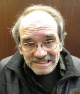 Philip Lawrence Bettencourt a registered Sex Offender of California