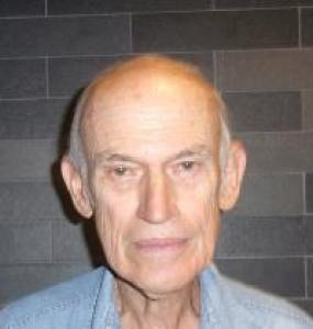 Philip Jackson Dupont a registered Sex Offender of California