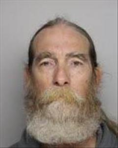 Philip James Feick a registered Sex Offender of California