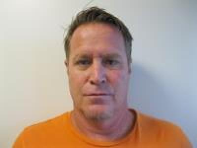 Philip Galante a registered Sex Offender of California