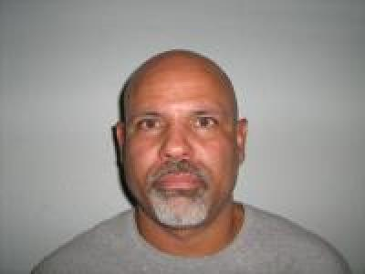 Philip Hadley a registered Sex Offender of California