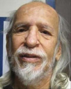 Philip Ronald Hernandez a registered Sex Offender of California