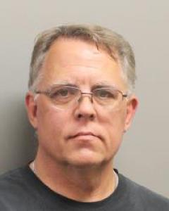 Philip Daniel Kingston a registered Sex Offender of California