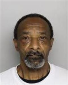 Philip Lewis a registered Sex Offender of California