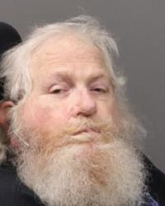 Philip Earl Mcmillen a registered Sex Offender of California