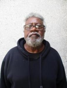 Philip James Reed a registered Sex Offender of California
