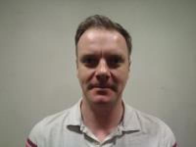 Philip Lavelle Roice a registered Sex Offender of California