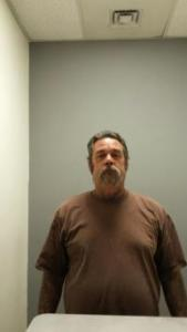 Philip D Shaw a registered Sex Offender of California