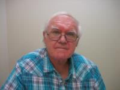 Philip Allen Stine a registered Sex Offender of California