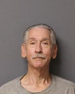 Philip Chamings Strauss a registered Sex Offender of California