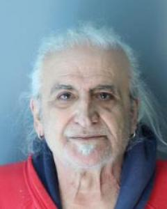 Phillip Lefteris Achtipes a registered Sex Offender of California