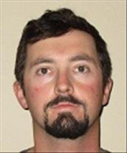 Phillip Charles Avila a registered Sex Offender of California