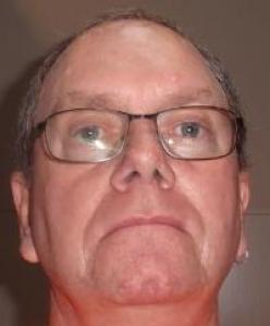 Phillip Dudley a registered Sex Offender of California