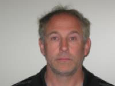 Phillip John Foley III a registered Sex Offender of California