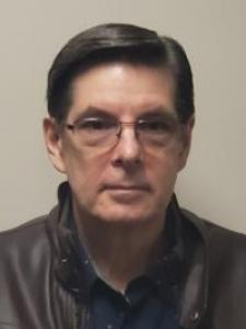 Phillip Anthony Galey a registered Sex Offender of California