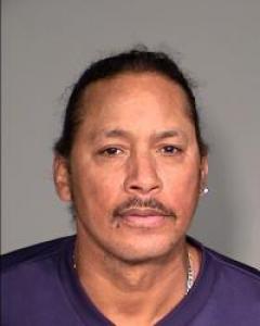 Phillip Hamlin a registered Sex Offender of California