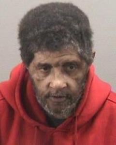 Phillip Preston Hart a registered Sex Offender of California