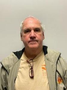 Phillip Edward Heath a registered Sex Offender of California