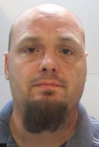 Phillip Anthony Howard a registered Sex Offender of California