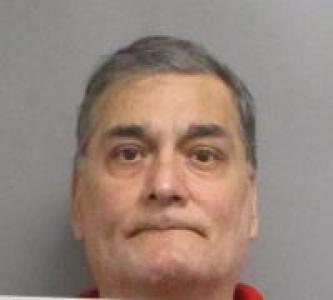 Phillip Martin Jaramillo a registered Sex Offender of California