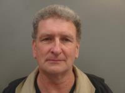 Phillip Allan Jenne a registered Sex Offender of California