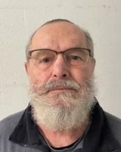 Phillip Steven Mcdermott a registered Sex Offender of California