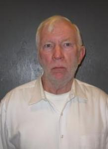 Phillip Wayne Mcnatt a registered Sex Offender of California