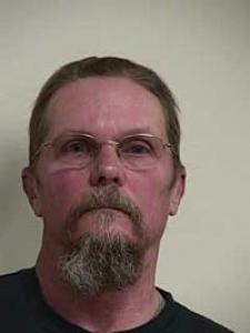 Phillip Wilkins a registered Sex Offender of California